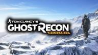 New Ghost Recon Wildlands Trailer, Special Editions Revealed