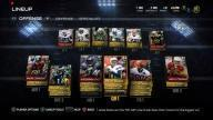 Madden NFL 15 screen 19