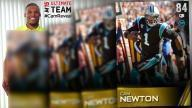 Madden NFL 15 screen 20