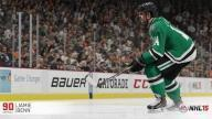 NHL 15 screen 11