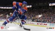 NHL 15 screen 13