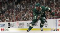 NHL 15 screen 14