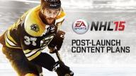 NHL 15 screen 15