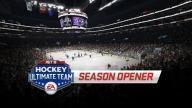 NHL 15 screen 17