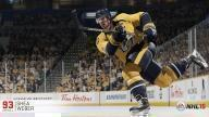 NHL 15 screen 18