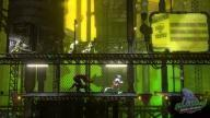 Oddworld: Abe's Oddysee - New 'n' Tasty screen 16