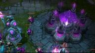 League of Legends screen 23