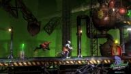 Oddworld: Abe's Oddysee - New 'n' Tasty screen 24