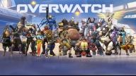 New Overwatch Heroes, Maps, and Competitive Play Plans Discussed