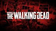 The Walking Dead Coming to PS4, Xbox One, PC screen 2
