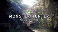 Check new Monster Hunter World before Shutting Down!
