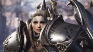 Fortnite Studio's Paragon Shutting Down
