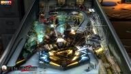 ZEN Pinball 2 screen 4