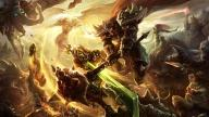 Patch 4.15 notes League of Legends