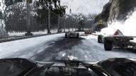 Racing Game Project Cars Delayed Again