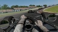 Another one Delay for Project Cars Across PC and Consoles ( Third One )