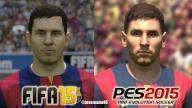 Pro Evolution Soccer: Coming Soon