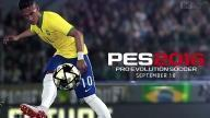 Is PES 2016 Already Dead?