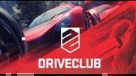 Driveclub on PS4 in March going to add new cards, add replays and much more screen 4