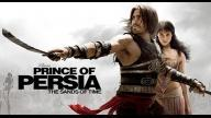 Prince Of Persia Creator Trying To Revive Franchise screen 2