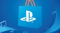 On Sale: More than 200 PS4 Games, PS Plus Members Get 2x Discount