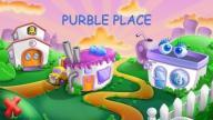 Purble Place screen 3