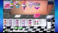 Purble Place screen 4