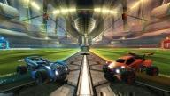 Rocket League Proved That Idea is Everything