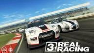 Real Racing 3: Fun Android Racing Game