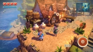 Zelda-Like Adventure comes to PC today screen 4