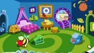 Pbs Kids screen 2