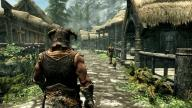 All the Skyrim: Special Edition Mods on PS4, Xbox One and PC screen 2