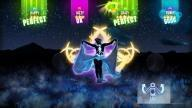 Just Dance® 2015 screen 3