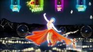 Just Dance® 2015 screen 5