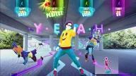 Just Dance® 2015 screen 6