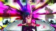 Just Dance® 2015 screen 7