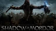 Shadow of Mordor Final is Out, Also New Trailer Released