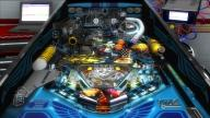 ZEN Pinball 2 screen 5
