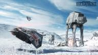 Star Wars Battlefront Revealed Details