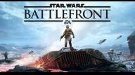 Star Wars Battlefront's PC System Requirements screen 2