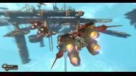 Strike Vector Coming to Xbox One, PS4 screen 2