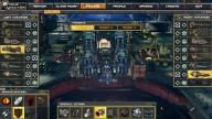 Strike Vector Coming to Xbox One, PS4 screen 6