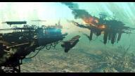 Strike Vector Coming to Xbox One, PS4 screen 7