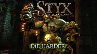 Styx: Master of Shadows screen 13