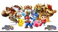 Super Smash Bros. Character eShop Sale Week 3: Pokemon and Metroid