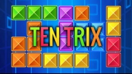 HTML5 games to play online screen 7