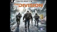Tom Clancy's The Division: Everything You Need To Know screen 13
