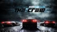 The Crew: Coming on This December screen 3