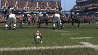Madden NFL 15 screen 24