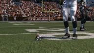 Madden NFL 15 screen 25